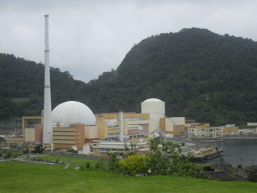 Nível dos reservatórios de energia elétrica no Brasil apontam apagão em 2015   #Aneel, #Apagão, #BernardoSantoro, #EnergiaLimpa, #INPE, #MatrizEnergética, #Racionamento