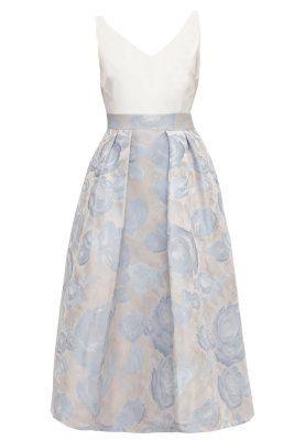 ALESSIA - Cocktailkleid   festliches Kleid - multi   Kleider ... b20879db59