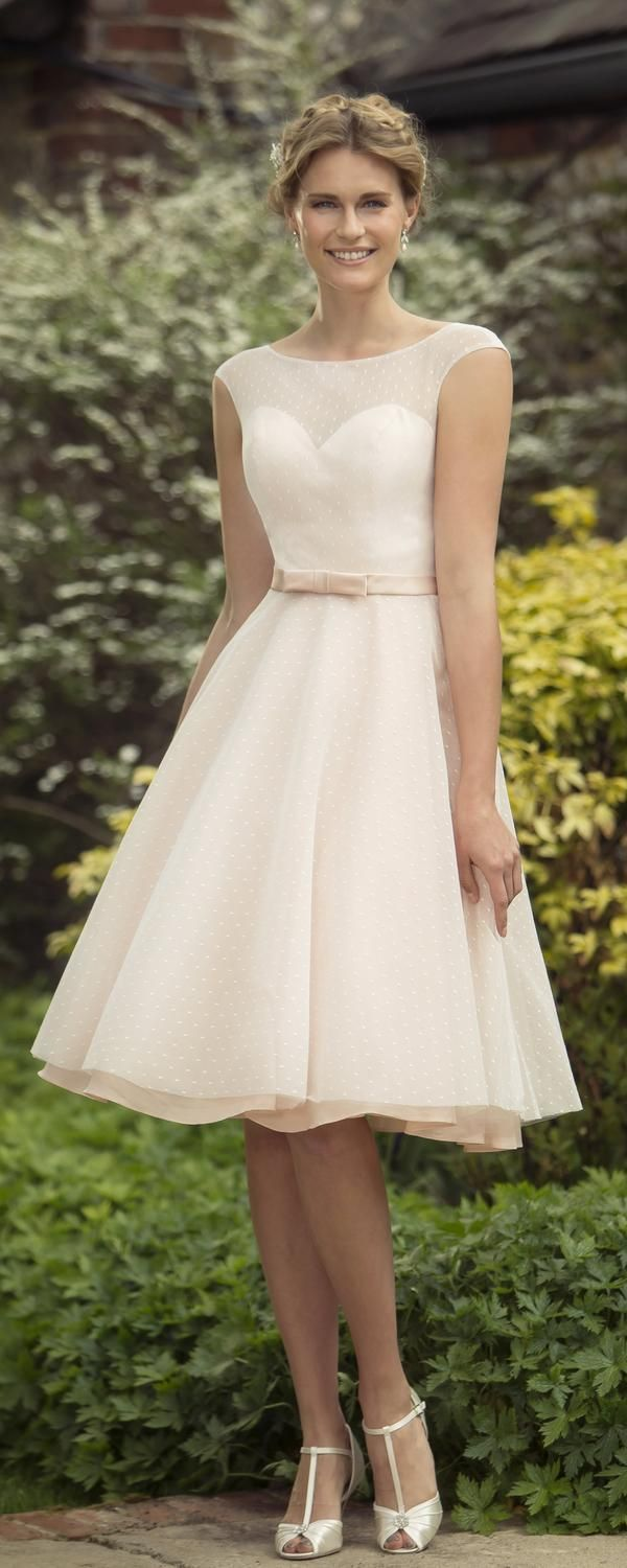 55 lovely bridesmaid dresses from true bride wedding bells 55 lovely bridesmaid dresses from true bride ombrellifo Images