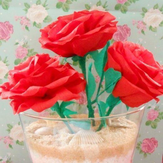 Crepe paper roses step by step #crepepaperroses #crepepaperroses Crepe paper roses step by step #crepepaperroses #crepepaperroses Crepe paper roses step by step #crepepaperroses #crepepaperroses Crepe paper roses step by step #crepepaperroses #crepepaperroses