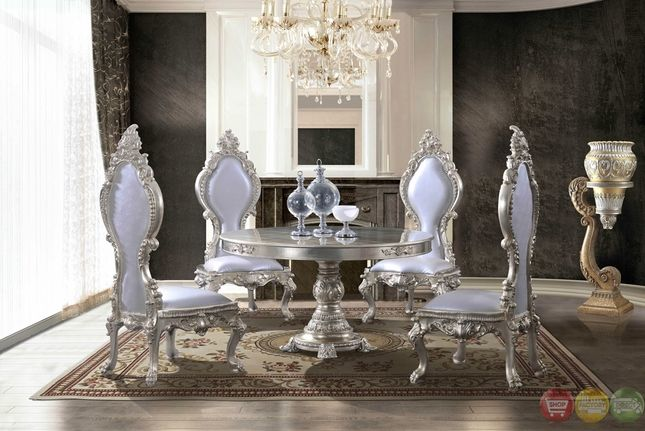 Pindream Box On Ott Pinterest  Searching Alluring Traditional Dining Room Chairs Decorating Inspiration