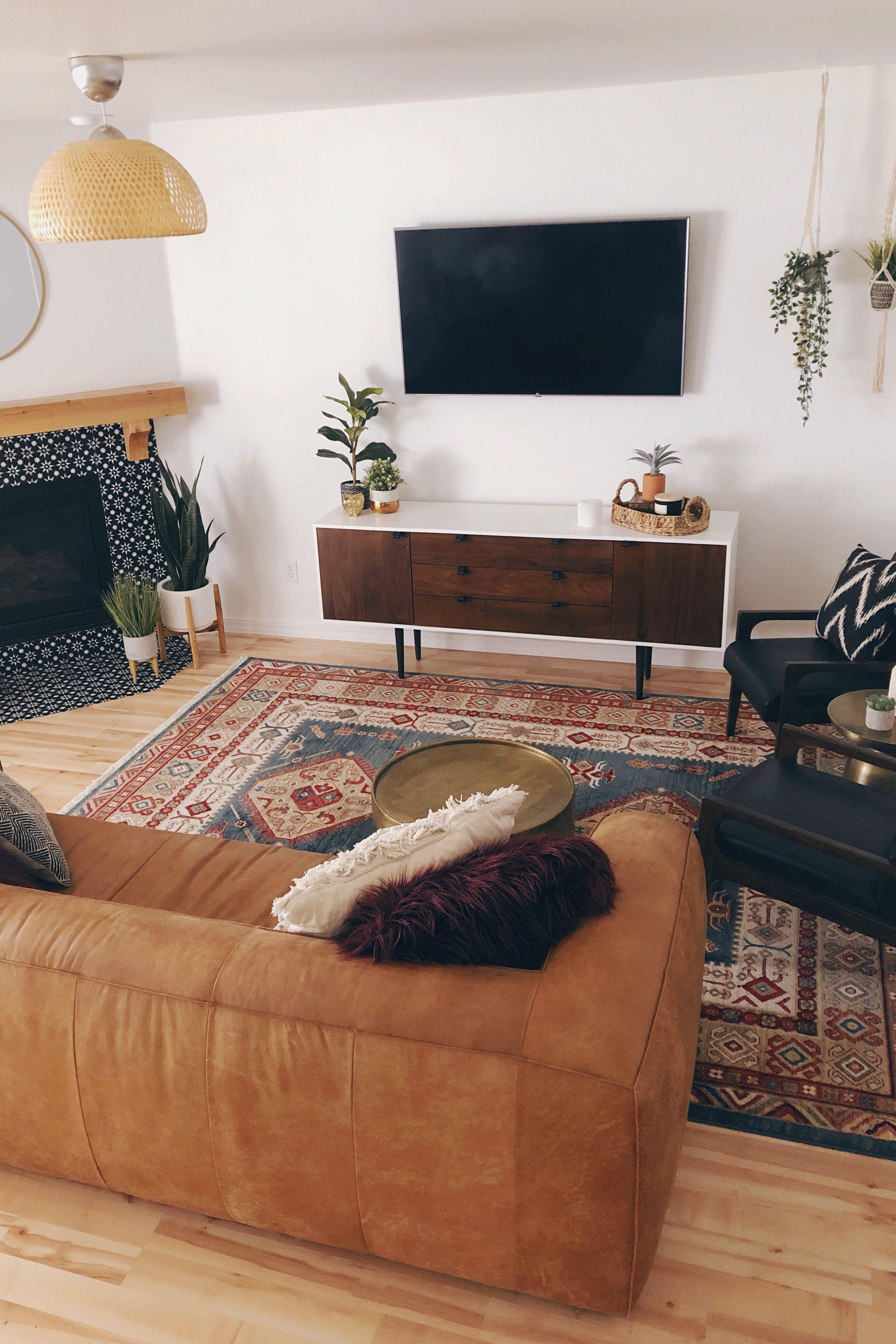 Photo of living room shelving ideas