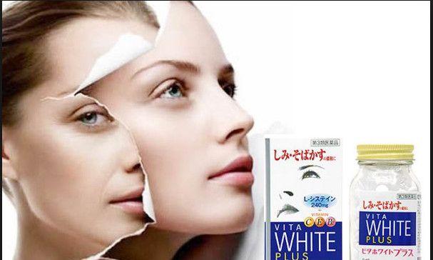 「neo vita white c plus của nhật」的圖片搜尋結果