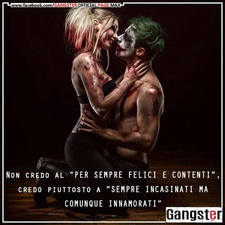 Ora Letto Buonanotte Amore Mio 01 40 Words Pinterest