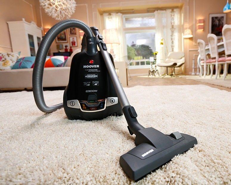 توب 5 افضل مكنسه كهربائيه لقد ساهمت المكانس الكهربائية في تسهيل عملية التنظيف كما أصبحت من الأدوات الأساسية لكل منزل كما ترغب Home Appliances Home High Tech