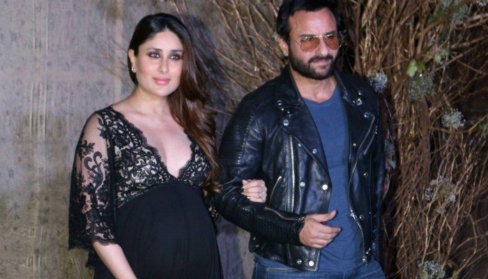 Kareena Kapoor Saif Ali Khan Son Name Taimur Blessed With Baby Boy Http Uffteriada Com Kareena Kapoo Kareena Kapoor Khan Taimur Ali Khan Kareena Kapoor