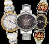 goldmountaintrading com western watches montana goldmountaintrading com western watches montana