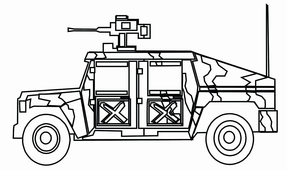 Military Coloring Pages For Adults Beautiful Military Branches