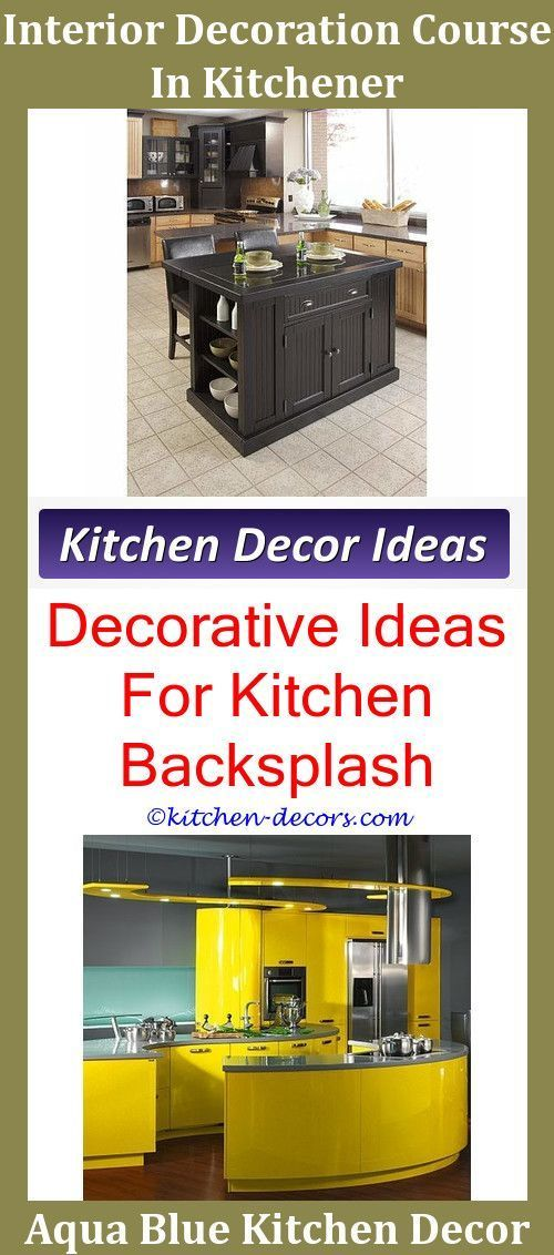 Kitchen how to decorate shabby chic country above cabinets decorations for  tea party decorative comfor  also rh pinterest