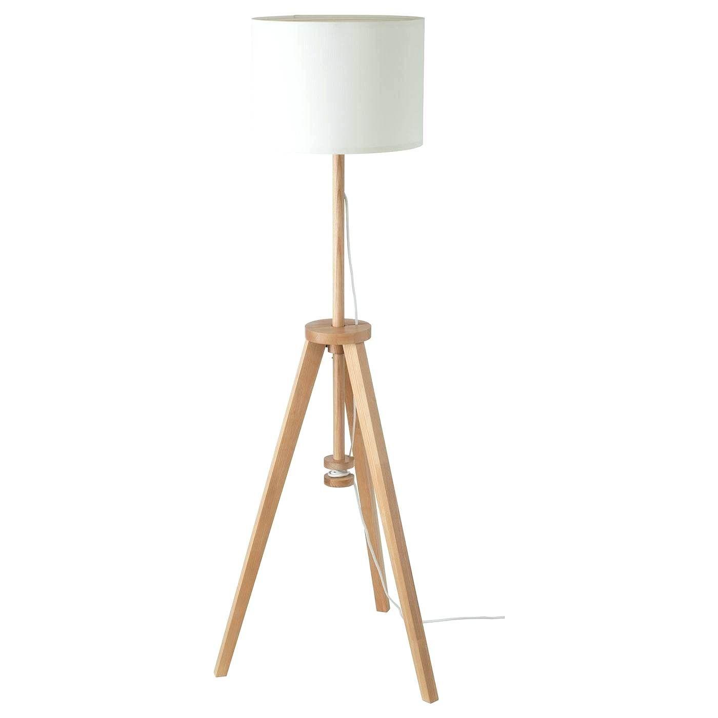 Spotlight Floor Lamp Ikea