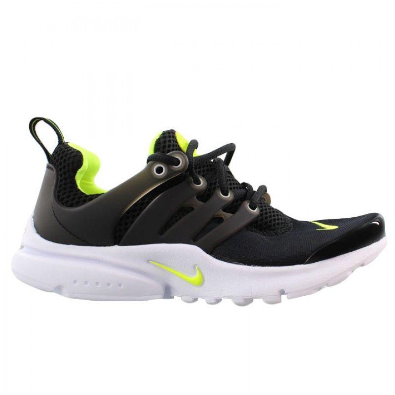 Kids' shoes, Nike kids, Nike presto