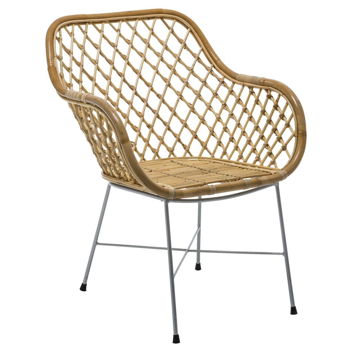 Butler Sessel Related Image Wicker And Rattan Korbstühle Rattansessel