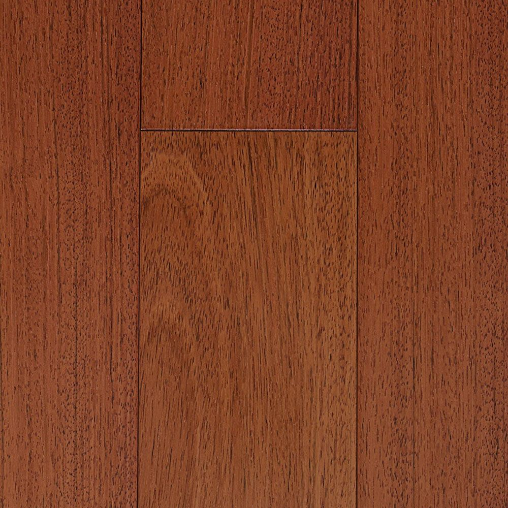 Cool Collection Br 111 Brazilian Teak