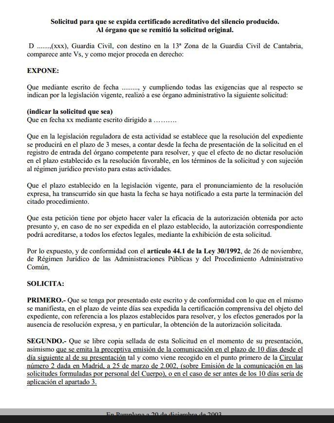Doc-9 Documento de los ciudadanosModelo de solicitud de un