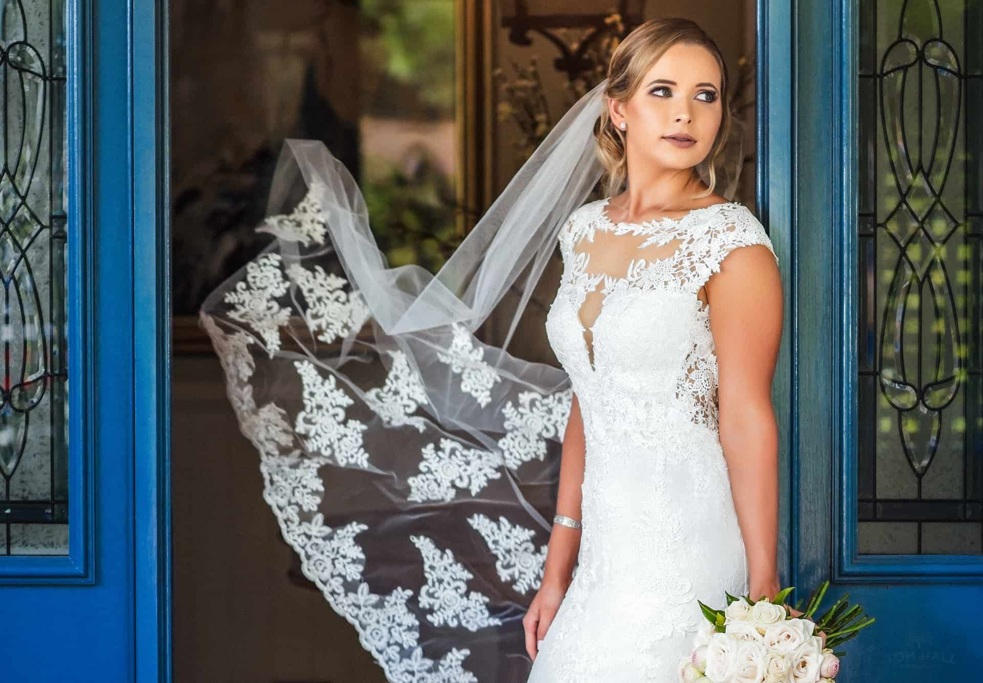 что свадебные фото советы или продать дачу