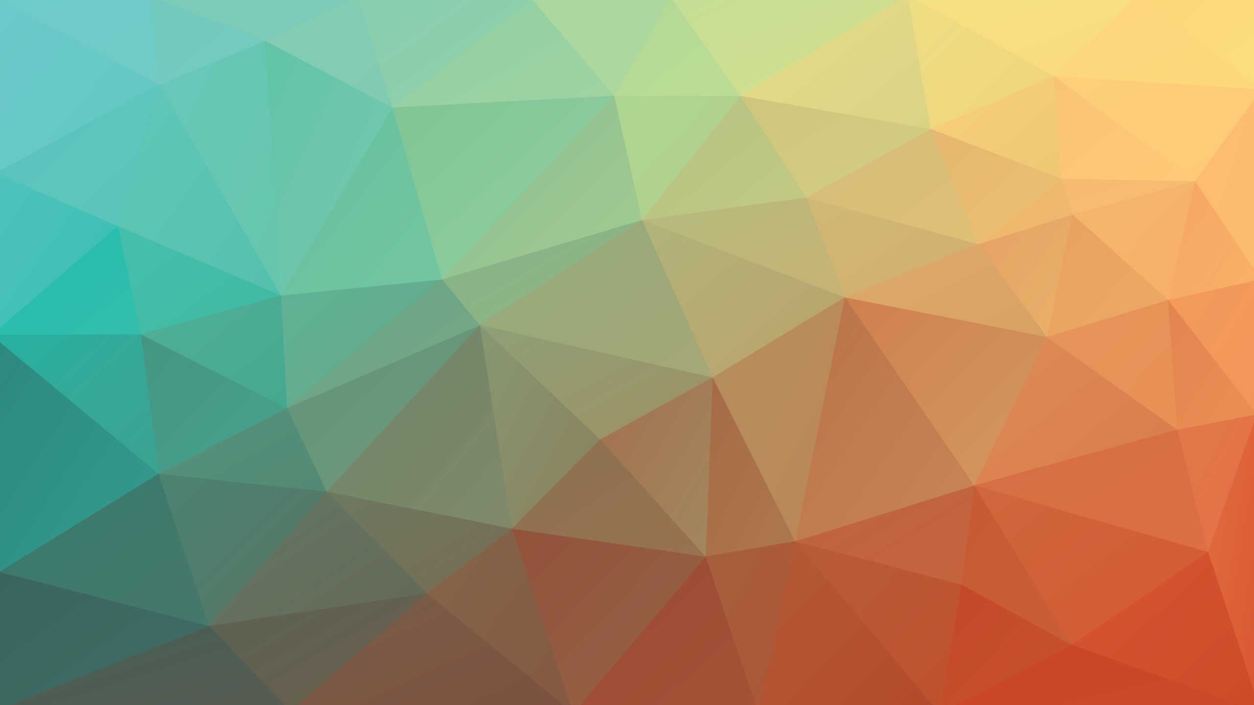 color19 Tessellation patterns, Background hd wallpaper