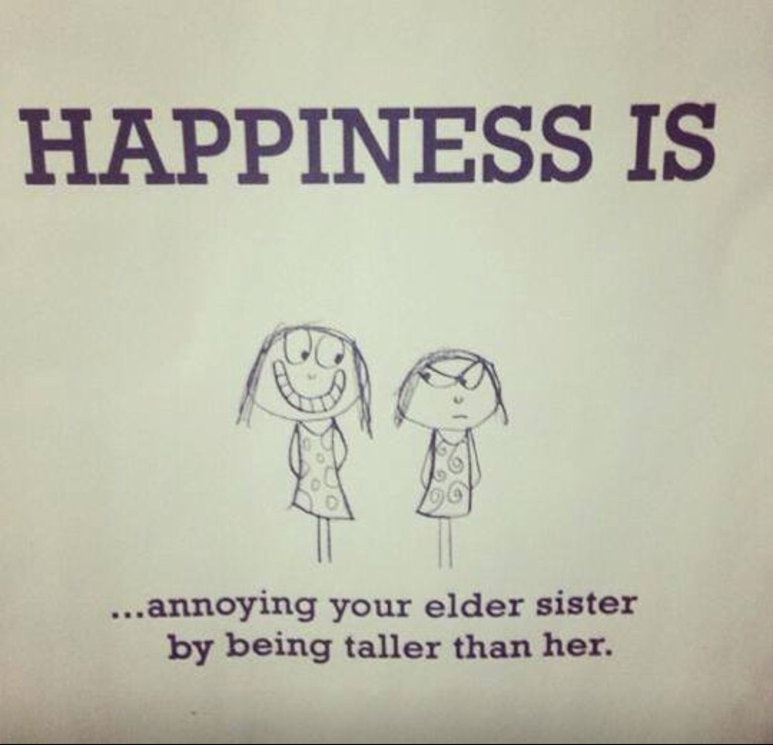 Pin By Corinne Thacker On Just For My Little Sister Sister Quotes Funny Little Sister Quotes Sister Quotes