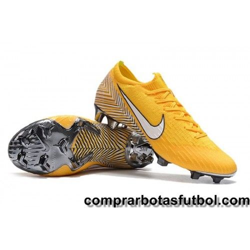 062017855 Soccer Gear, Soccer Cleats, Neymar, Alex Morgan, Giallo, Football Boots,