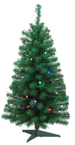 Pre Lit Led Multi Colour Tabletop Christmas Tree Canadian Tire Christmas Tree Clear Lights Tabletop Christmas Tree Artificial Christmas Tree