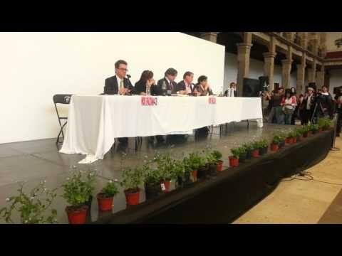 El #GIEI responde a los medios #2Informe #Ayotzinapa