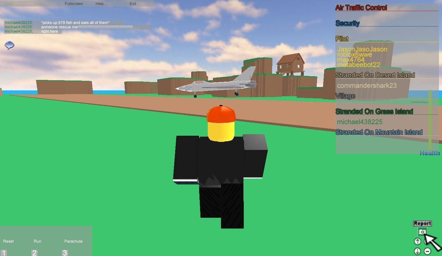 Roblox gear id code list bing images -  New Roblox Hack Online Real Work 100 Guaranteed Www Online Generatorgame Com Add Up To 99999 Robux And 999999 Tickets For Free