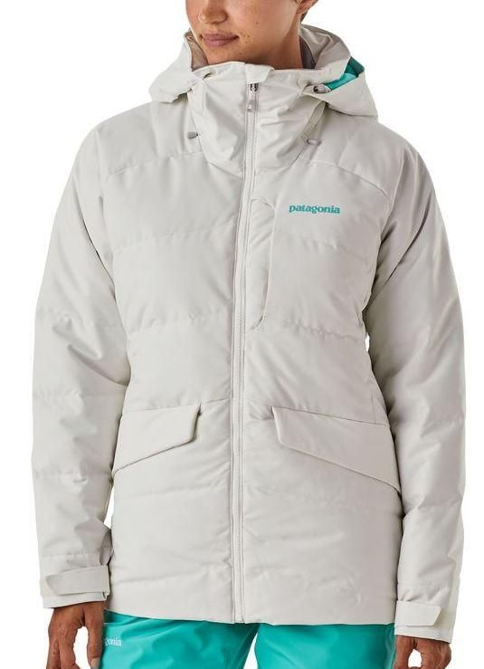 f930fc8091 Patagonia Women s Pipe Down Jacket
