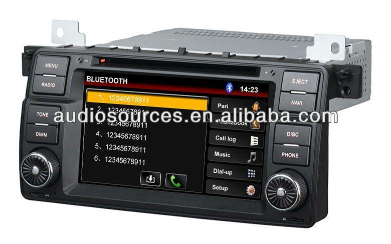 #car audio, #car stereo, #car radio