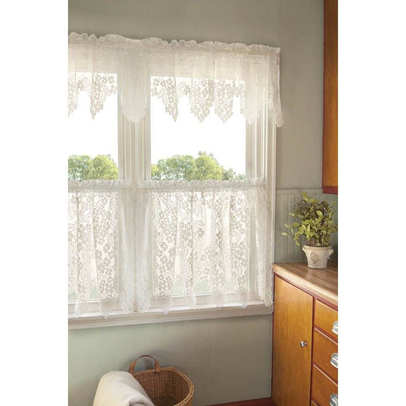 and with patternsheritage curtains discontinued heritage curtain flower photo valancesheritage full incredible design floret catalogheritage of shower size lace