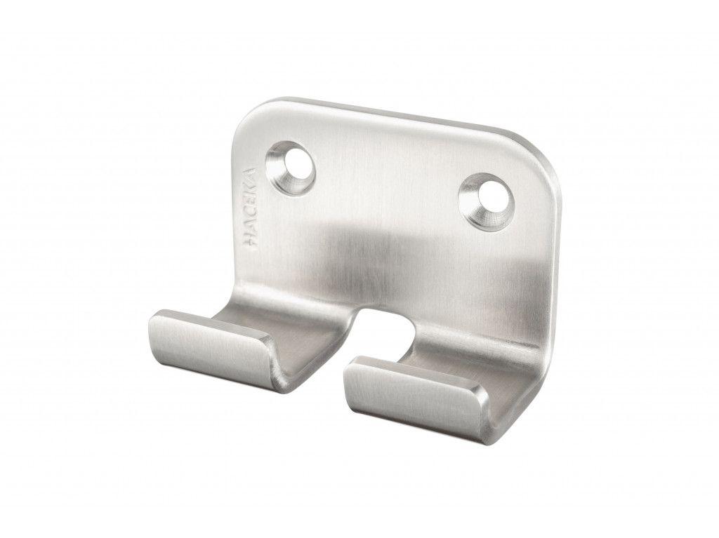SanitairSuperShop #Badkamer #Toilet #Accesoires #Wissers ...