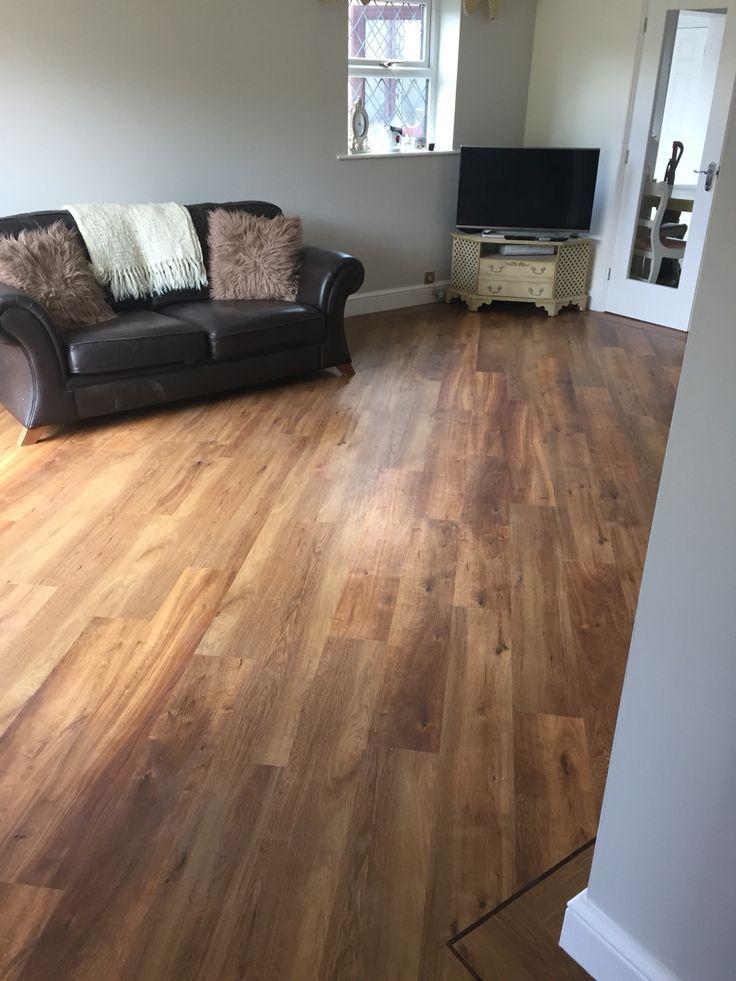 Image result for floorboards at 45 degree Karndean