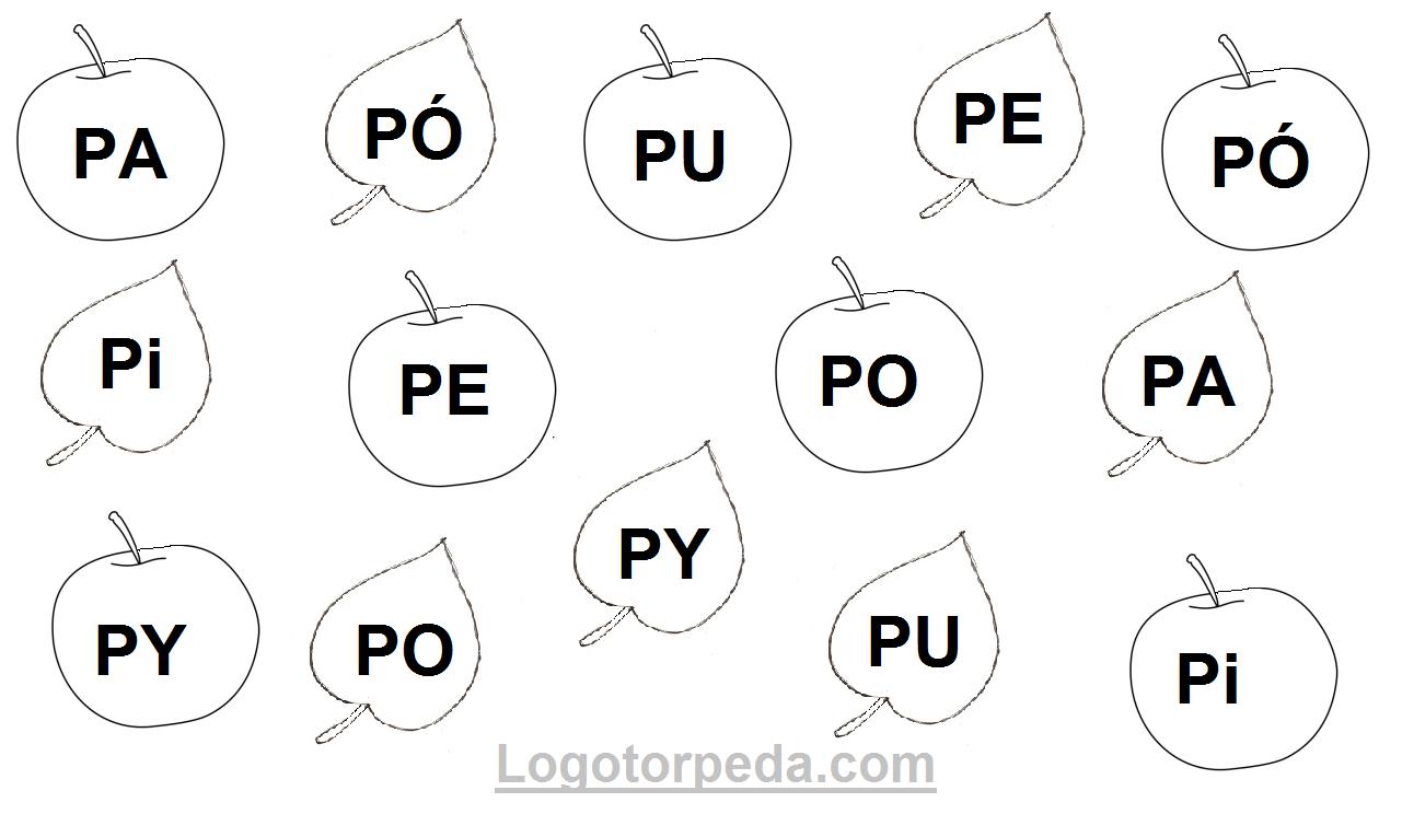 Pin On Cwiczenia Logopedyczne