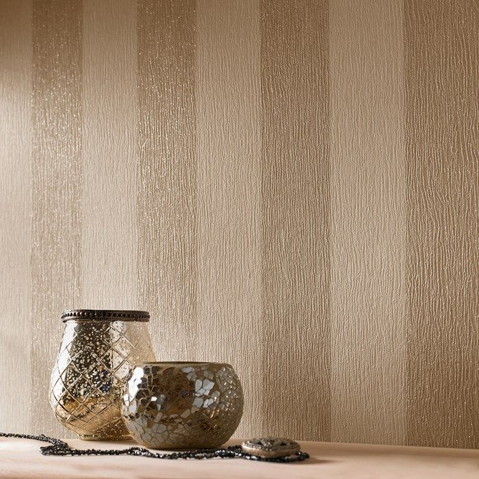 Best Browse Wallpaper By Graham Brown Modern Designer Wall 640 x 480