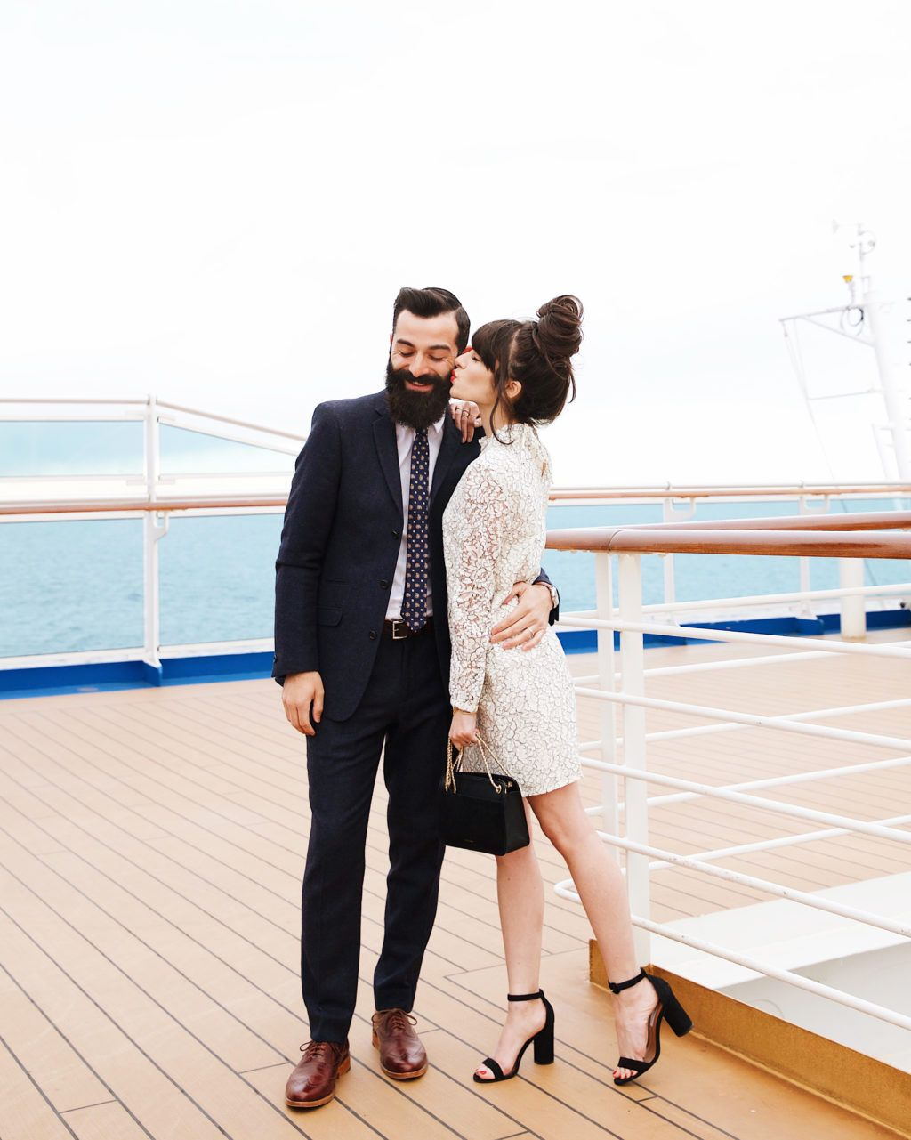 Formal Nights With Princess Cruises New Darlings Cruise Outfits Cruise Formal Night Cruise Dress Formal