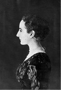 Repro Portrait of Madame X John Singer Sargent Virginie Amélie Avegno Gautreau