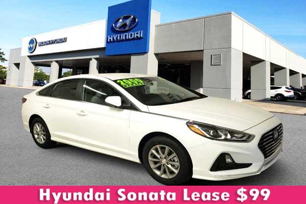 Hyundai Sonata Lease 99 >> Pin on Cars Plan