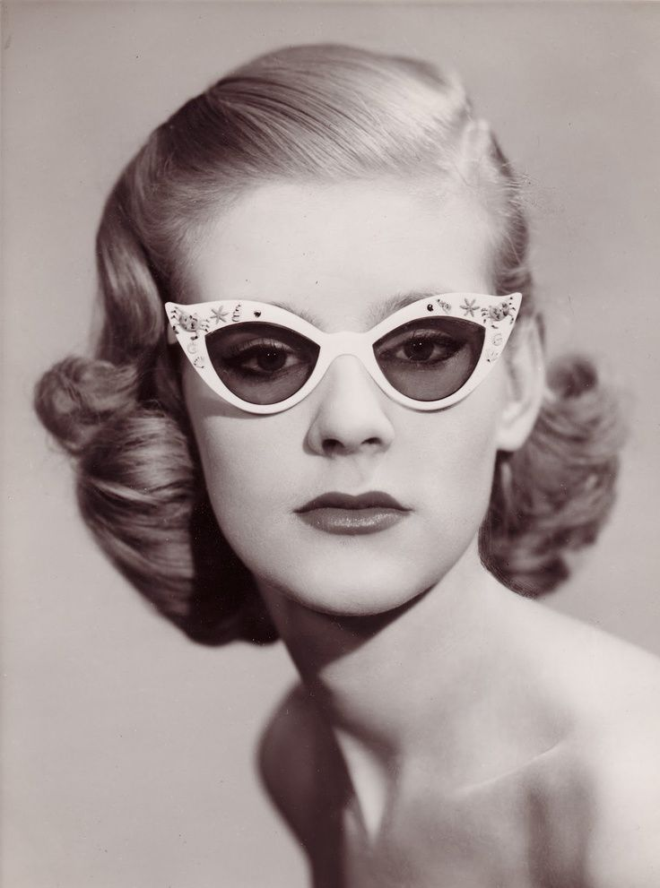 Image result for 1950 spectacles