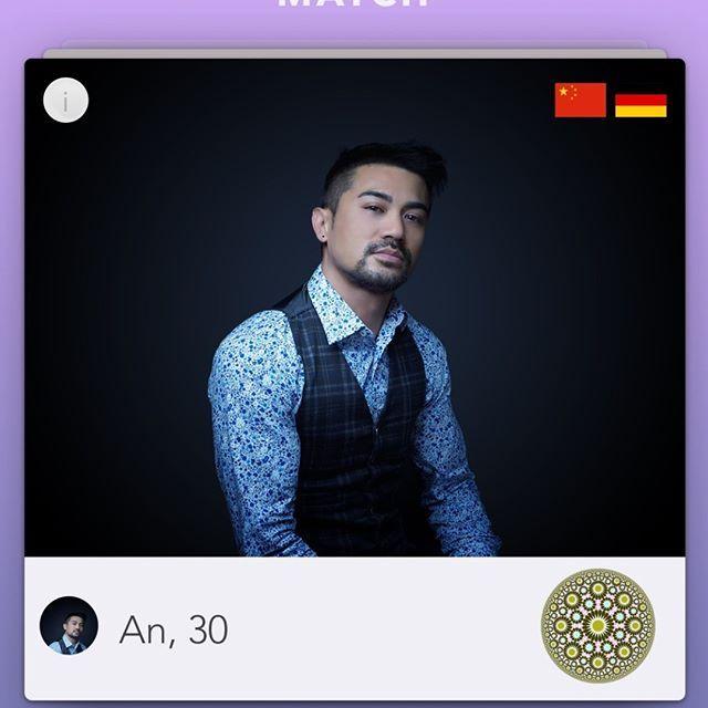 James arg argent dating
