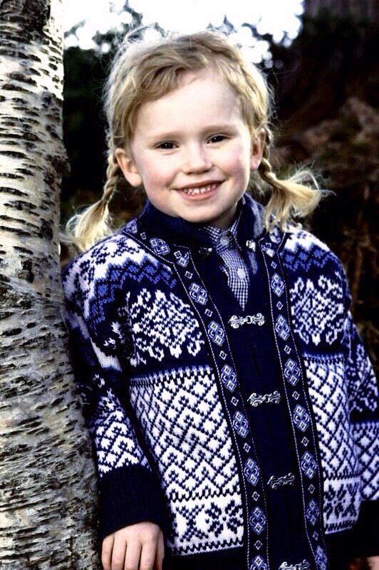 Children S Size 6 Nordstrikk Cardigan Sweater Etsy Kinder Strickjacke Stirnband Stricken Stricken Leicht Gemacht