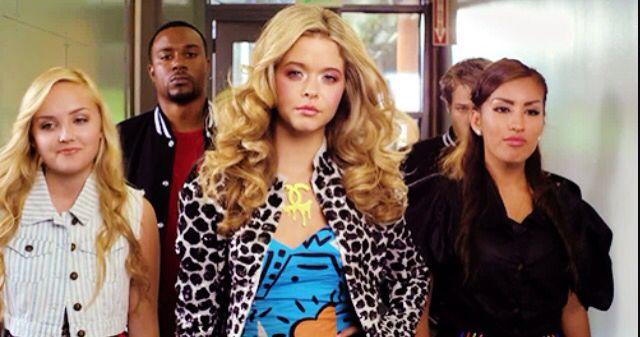 free-sasha-blonde-movie-brazilian-body
