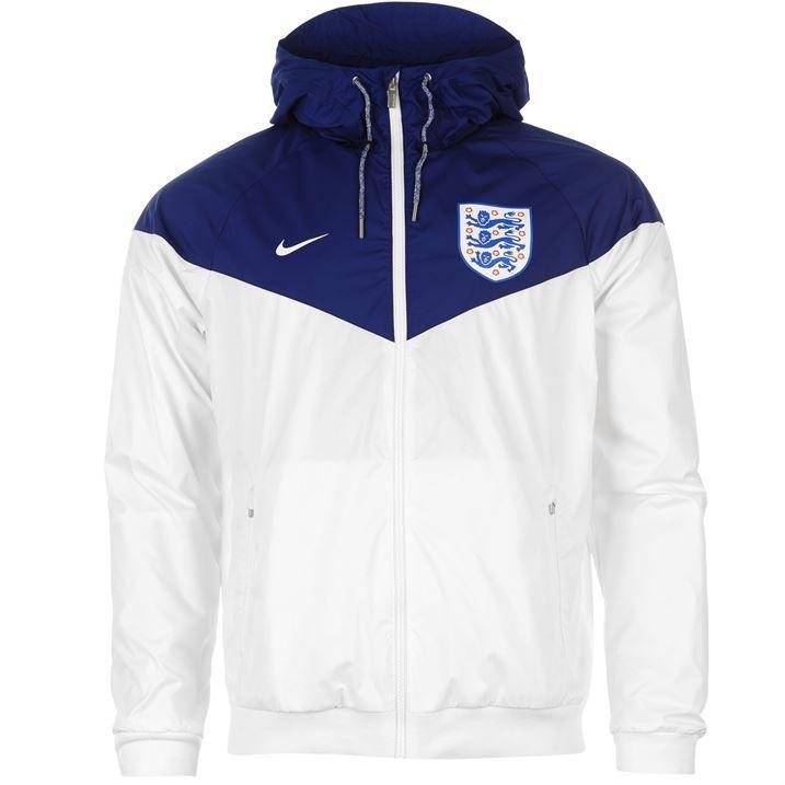 Resultado de imagen para nike england jacket Deportes 86fbeecdc006c