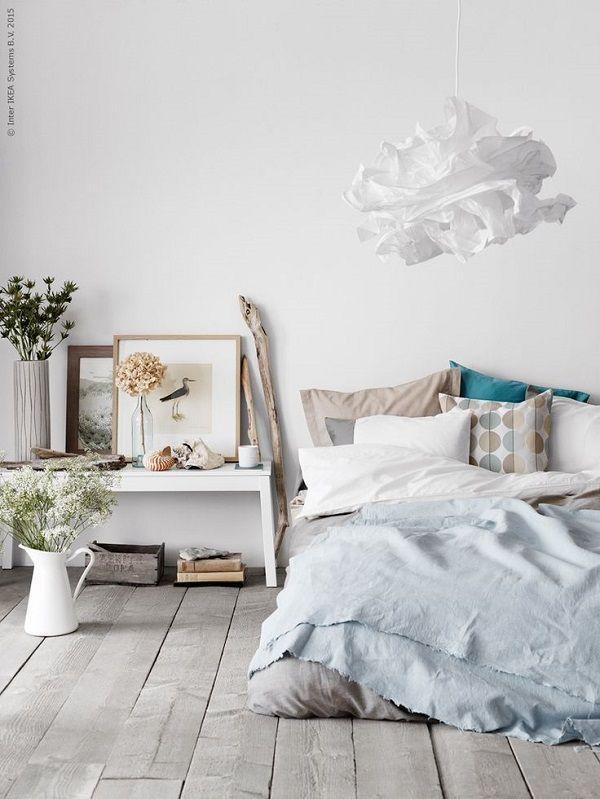 Buona pasqua aspettando la milano design week home decor for Home decor milano
