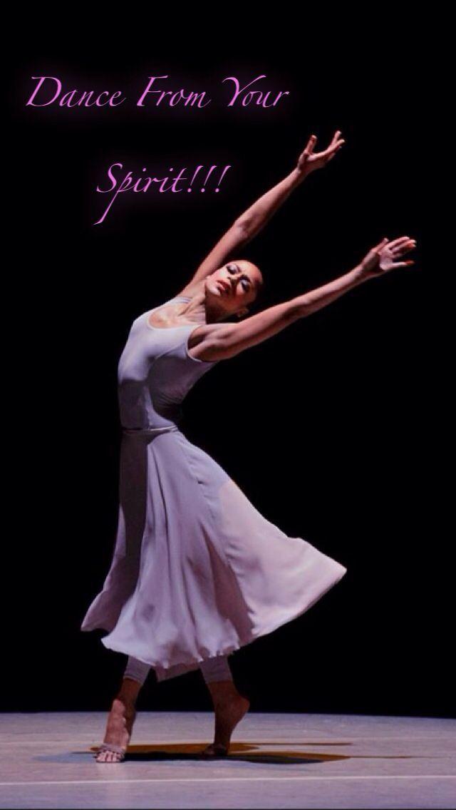 813a7cb7a2b0b81294ba63be9325d30f Jpg 640 1 136 Pixels Liturgical Dance Worship Dance Praise Dance