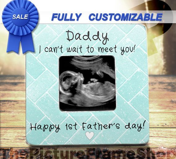 Ultrasound frame pregnancy reveal new dad gift fathers day frame we ultrasound frame pregnancy reveal new dad gift fathers day frame we are prego we are preggers we are pregnant sonogram frame new baby frame negle Choice Image