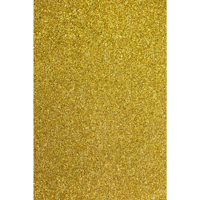 Gold Glitter Background Gold Glitter Glittering Background Golden Background Png Transparent Clipart Image And Psd File For Free Download Glitter Background Gold Glitter Background Golden Background