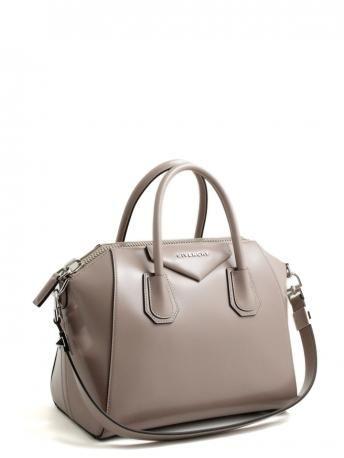 fd052babc5 Givenchy antigona small bag beige borsa antigona small beige Givenchy