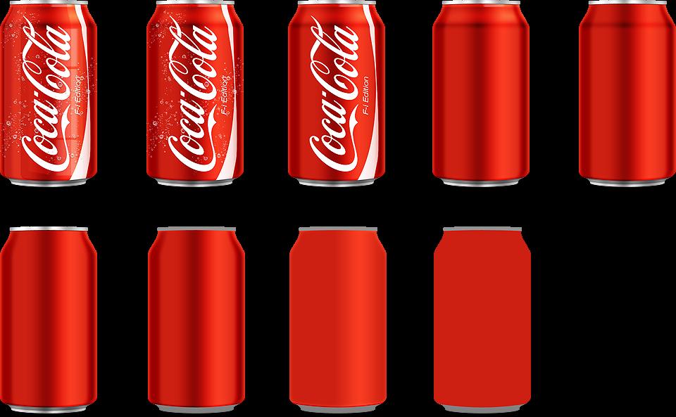 Cola Png 960 593