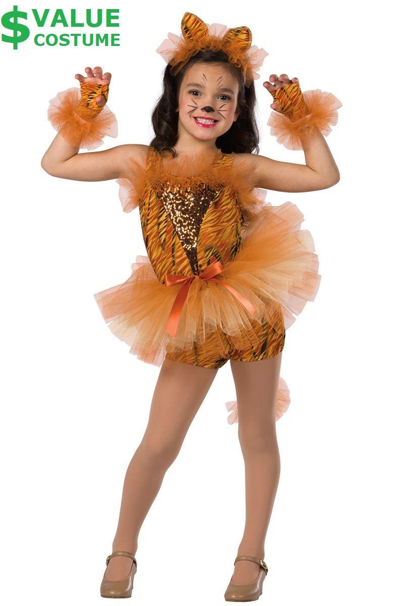 e76d23a125 Novelty Detail Fantasias Infantis, Vento, Figurinos, Cores, Trajes Para  Apresentações De Dança