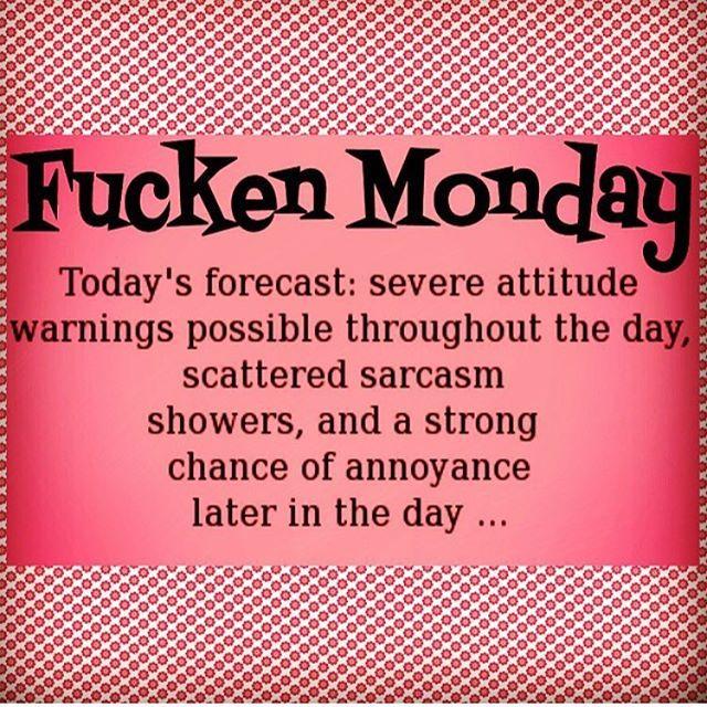 Pin on Rainy Days and Mondays