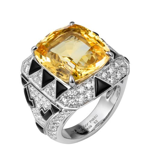 bague diamant antiquaire
