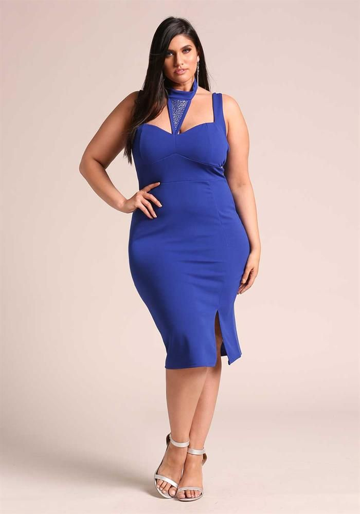 Out bodycon dress to hide stomach before and after george asda